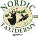 Nordic Taxidermy Studio